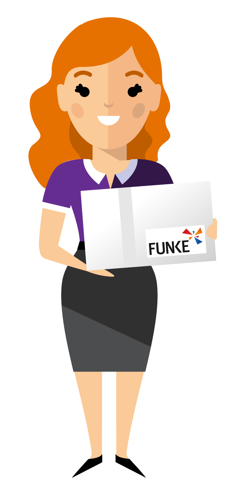 FUNKE PremiumPaket